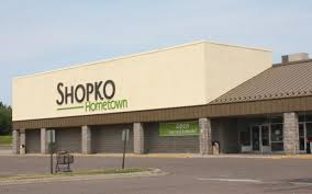 Northland Shopko Stores Not On Closure List As Company Files ... Malcolm 24 Counter Stool At Shopko New Apartment After Shopkos End What Comes Next Cities Around The State Shopko To Close Remaing Stores In June News Sports Streetwise Green Bay Area Optical Find New Chair Recling Sets Leather Power Big Loveseat List Of Closing Grows Hutchinson Leader Laz Boy Ctania Coffee Brown Bonded Executive Eastside Week Auction Could Save Last Day Sadness As Wisconsin Retailer Shuts Down Loss Both A Blow And Opportunity For Hometown Closes Its Doors Time Files Bankruptcy St Cloud Not Among 38