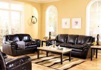 Houzz Living Room Sofas by Houzz Living Room Sofas Beautiful Houzz Modern Living Room