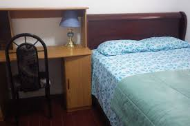 4 Bedroom Apartments For Rent Near Me by 2 Bedroom Apartments For Rent Near Me Top 388 2 Bedroom