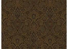 Broyhill Laramie Sofa Fabric by Broyhill Laramie Cherry Sofa 5081 3q1