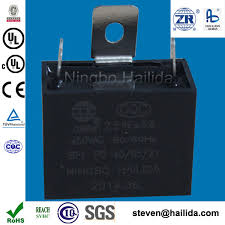 Cbb61 Ceiling Fan Capacitor 2 Wire by Cbb61 450v Wire Ceiling Fan Capacitor 4uf Cbb61 450v Wire Ceiling