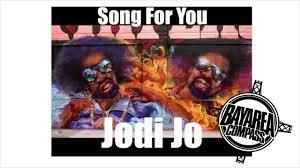 Mac Dre Genie Of The Lamp by Jodi Jo Song For You Bayareacompass Jo D Jo Youtube
