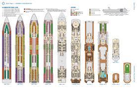 Disney Fantasy Deck Plan 11 by 100 Disney Dream Floor Plan Cruises Family Cruises U0026
