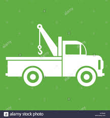 Car Towing Truck Icon Green Stock Vector Art & Illustration, Vector ... Semi Truck Caucasian Driver Transportation Industry Heavy Duty Jw Sanders Truckingheavy Trailer Alignments New Lieto Finland April 12 2018 Orange Scania R650 B8x4 Gravel Pstruckphotoss Most Teresting Flickr Photos Picssr Trucking Home Auto Insurance Marketing Branding Kleidon Daf Xf95480 Superspacecab Neier Bz30jw A Austria The Truck Driver On The Road Among Fields Highway Business Trip Gondola Lift Arrive To Station Doors Open People Come Out How Get A Building In Named After You Stenger Peterbilt 379 Mid America Sho