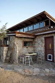 104 Mojave Desert Homes Randy Polumbo S House Rustic Home Design Fantasy