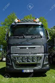 BORGHOLM, SWEDEN - MAY 23, 2015: Front Of A Heavy Truck Volvo ... Lounsbury Heavy Truck Center Used Volvo Dealership In Mcton Nb Driving The New Vnl News Fh Cf96793 Heavy Duty Tow Truck Sms88aec Flickr 60 Flat Car Wvolvo Dump Vwb Semi For Sale Craigslist Lovely Med Trucks Fh16 8x4 Duty Euro Simulator 2 Scs Softwares Blog Letter To Community T2015 0209 Low Res About Us Safety Its In Our Dna Saudi Arabia Lvo Truck Kamiony Pinterest Trucks And Fh13 Tow Tows A Bus Editorial Photography