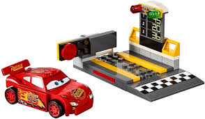 Juniors | Cars 3 | Brickset: LEGO Set Guide And Database Its Not Lego Gudi 9209 Fire Fighting Truck Set Review Filsawgood Technic Creations Coney Contech7s 4x4 Pickup Lego And Pick Up Uklego B Model Tow Itructions 7638 City Technicbricks Tbs Techreview 37 42029 Costumized Up 60081 City 2015 Traffic 9395 Trucks Accsories Moc10878 Blue Town 2017 Rebrickable Building Itructions For Jurgens Kenworth W900 Pin By Benny Kwok On Moc Car Pinterest Legos Chevrolet
