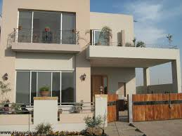 Images Front Views Of Houses by New Home Designs Modern Homes Front Views Designs