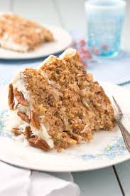 Pumpkin Pie With Streusel Topping Southern Living by 104 Best Deseret Images On Pinterest Dessert Recipes Desserts