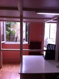 chambre louer chez personne ag e location chambre bordeaux entre particuliers