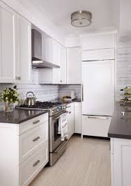 15 best cancos images on pinterest daisies white kitchens and