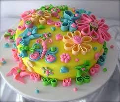 15th birthday cake ideas – sellit