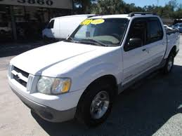 2002 Ford Explorer Sport Trac For Sale Nationwide - Autotrader Ford Explorer Sport Trac 2007 Pictures Information Specs Questions My 2005 Ford Explorer Xlt Sport For Sale In Oklahoma City Ok 73111 2006 Svt Adrenalin Hd Pictures Trac Cversion Raptor Cars Pinterest Price Modifications Moibibiki Top Speed 2010 Reviews And Rating Motortrend Ford Photos 2008 2009 Used Limited Spokane