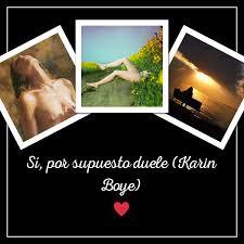Quotes De Amor Foto Artis Cantik