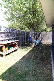 Backyard Services Llc Gallery Team Jo Services Llc 42 Best Diy Backyard Projects Ideas And Designs For 2017 Two Men Passing A Chainsaw Over Fence Safely Yard Pool Service Conroe Tx Get Your Ready Summer Aqua Ava Ln Cascade Maintenance Services Raised Flower Bed With Decorative Stone A Japanese Maple By Chases Landscape Beautiful Clean Up Pictures With Excellent Cost Carbon Valley Home Improvement Hdyman Leaf Environmental