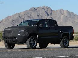 2017 Chevy Colorado Diesel | New Car Reviews And Specs 2019 2020 Money Pit 20 Going Huge With Matts Green Colorado 2017 Monster Truck Winter Nationals The Veteran No Limits Tour Montrose Co Monsters Monthly Atlanta Motorama To Reunite 12 Generations Of Bigfoot Mons 1 Bob Chandler Godfather Trucksrmr Play Dirt Rally Matters Toys Destruction Coming Springs Grave Digger Gets Traxxas As A New Sponsor Toughest Trucks Tickets Turbulence Home Facebook