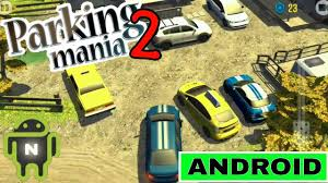 Download Parking Mania 2 (MOD, Unlimited Money) Free On Android ... Cool Math Games 2 Youtube Math Gifts Kids Will Actually Love Is Fun Pinterest Coffee Games Drinker 6th Grade Deliveryofficeinfo Attending Truck Mania 8 Can Be A Disaster If You Webtruck Www Coolmath Com Santa Run World Collections Of Parking 1 Wedding Ideas For Gaming Cool Parking Mania Maniamoto X3m Pickup