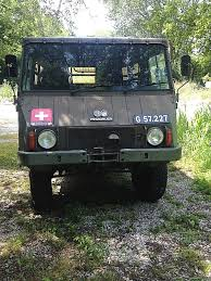 Pin By Cars For Sale On Military Vehicles For Sale | Pinterest ... Military Items Vehicles Trucks Cariboo 6x6 Trucks 4x4 For Sale 4x4 Military 10 Ton Lease New Used Results 12 M928 Cargo Truck Okosh Equipment Sales Llc M923 5 Ton Military Army Truck For Sale Inv12228 Youtube Hot Beiben Tractor 6x4 400hp Salebeiben Search Mod Direct Sales Used Your First Choice Russian And Vehicles Uk Surplus Top Car Release 2019 20 Bbc Autos Nine You Can Buy