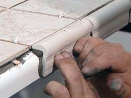 install tile laminate countertop and backsplash laminate