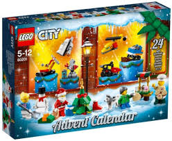 Buy Lego Sports Cars | Kids Toys Online - Lazada