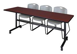 Computer & Training Tables 84'' W Marin Training Table With Chairs ... Office Tables And Chairs Traing Room Fniture Kobe Table Zeng Stack Black The Place 1 Cubicles Plus Seminar In Singapore Eptecstore Designer Mobile Folding 10w00dx750h Rectangular Modular Conference Smart Buy Rentals Arthur P Ohara Inc 18 X 60 Plastic Set With 2 Regency Seating Woodmetal Newest 84 W Hendrix Chair Finish Cubes2u Teknion 2x5 Contoured W Height Adjustable Richmond Interiors