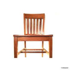 sit up please antique teacher s desk chair wood by citybeepster