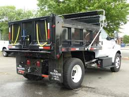 Used Dump Trucks For Sale In Md | 2019 2020 Top Upcoming Cars 2015 Ford F750 Dump Truck Insight Automotive 2019 F650 Power Features Fordcom 2009 Xl Super Duty For Sale Online Auction Walk Around Youtube Wwwtopsimagescom 2013 Ford Dump Truck Vinsn3frwf7fc0dv780035 Sa 240hp Model Trucks With Off Road As Well 1989 F450 Or Used Chip Page 5 1975 Dumping 35 Ford Ub1d Fordalimbus 2000 Dump Truck Item L3136 Sold June 8 Constr F750 4x4 F 750