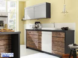 einbauküche selber zusammenstellen so geht s