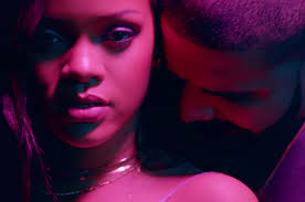 Rihanna Puts Dancehall Back On Top With Work