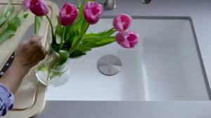 Schock Sinks Cleaning Products by Blanco Silgranit U2013 Strength Durability And Beauty Youtube