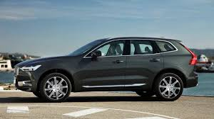 2018 Volvo XC60 For Sale Near Corpus Christi Cnec1gz205412 2016 White Chevrolet Silverado On Sale In Tx 1977 Ford F100 For Classiccarscom Cc793448 Used Cars Corpus Christi Trucks Fleet Find New 2014 2015 Chevy Colorado 1302 Navigation Blvd 78407 Truck Stop Tow Nissan Suvs Autonation Usa Monster Shdown Outlets At Approves Increased Ems Fees 911 Calls Rose Sales Inc Heavyduty And Mediumduty Trucks Allways Chevrolet Mathis Your Victoria Hours Directions To South