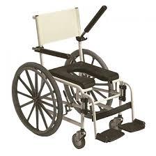 chaise de invacare revato r7719 073 ma 85 r7719 073 fr