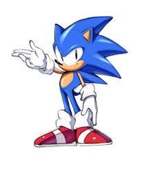 100 Demx Demx On Sonic Hedgehog Art Hedgehog Drawing Sonic The