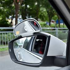 2Pcs Adjustable Angle Auto Car Rear Side View Blind-spot Vision ... How To Adjust Your Cars Mirrors Cnet 1080p Car Dvr Rearview Mirror Camera Video Recorder Dash Cam G Broken Side View Stock Photos Redicuts Complete Catalog Burco Inc Bettaview Extendable Towing Mirrors Ford Ranger 201218 Chrome Place A Convex On It Still Runs Amazoncom Fit System Ksource 80910 Chevygmc Pair Is This New Trend Trucks Driving Around With Tow Extended Do You Have Set Up Correctly The Globe And Mail Select Driving School Adjusting Side