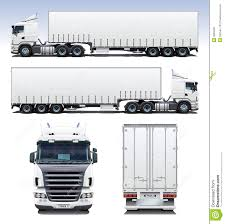 Semi-Trailer Truck Stock Vector. Illustration Of Cutout - 9068200 A Thief Jacked A Trailer Full Of Sneakers Twice In Six Month Span Ak Truck Sales Aledo Texax Used And China Heavy Duty 3 Axles Stake Fence Cargo Semi Lvo Vn780 With Long Hauler Newray 14213 132 Red Delivering Goods Stock Vector 464430413 Teslas New Electric Is Making Its Debut Delivery Big Rig With Reefer Stands Near The Gate 3d Truck Trailer Atds Model Drawings Pinterest Tractor Powerful Engine Mover Hf 7 Axle Trucks Trailers For Sale E F
