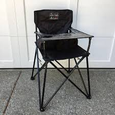 Ciao Baby Portable High Chair Details About Highchairs Ciao Baby Portable Chair For Travel Fold Up Tray Grey Check Ciao Baby Highchair Mossy Oak Infinity 10 Best High Chairs For Solution Publicado Full Size Children Food Eating Review In 2019 A Complete Guide Packable Goanywhere Happy Halloween The Fniture Charming Outdoor Jamberly Group Goanywherehighchair Purple Walmart