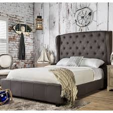 Amazon Canada King Headboard by Best 25 Cal King Bedding Ideas On Pinterest King Platform Bed