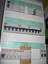 branchement électrique installation chaudière électrique en