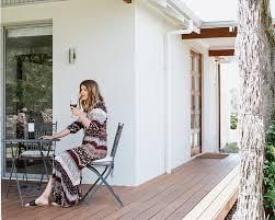 100 Luxury Accommodation Yallingup Bungalow Villa Villas