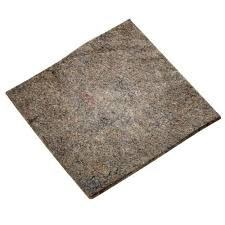 future foam carpet carpet tile flooring the home depot