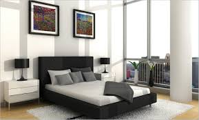 Great Bedroom Interior Design Ideas Video For Modern Home Tkhomewk Tk Black White Layout