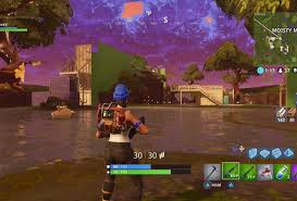 Fortnite: Battle Royale:' Where To Search Between A Bench, Ice Cream ... 20 Of Our Favourite Retro Racing Games Foxhole Multiplayer Ww2 Logistics Simulator On Steam The 12 Best Iphone And Ipad Macworld Amazoncom Kid Trax Red Fire Engine Electric Rideon Toys Games Pssure Gauges On Truck Stock Photos Online Truckdomeus 3d Emergency Parking Game Real Police Kids Vehicles 1 Interactive Animated Best For Android 2017 Verge Top 10 Driving Simulation For 2018 Download Now Hong Kong Fire 15 Free Online Puzzle Bobandsuewilliams