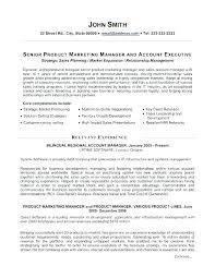 Manufacturing Job Resume Production Planner Coordinator Best Sales Templates