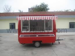 New Type Sliding Windows Campervan Concession Stand Gourmet Mobile ... De Koffiebar Have Multiple Serving Windows Popup Republic Food China Pizza Oven Bbq Donut Fryer Mobile Canteen Trailer With Big Microsofts Meet Eat Campaign Advertise On Trucks Double Windows Black Kitchen Angie Foods Truck Stop Today Custom Features Vending Ccession Window Cheri 1 A In Progress Pinterest 14ft Kimchinary Bbw Chamber Twitter Truck Event Happening Now Are Addition Of A Serving And Fire Suppression System To