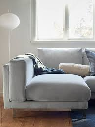 105 best sofa images on pinterest sofas design interiors and