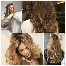 Korean Hair Color Trend 2019 Beautiful Hair Colors 2018 Ombre
