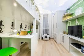 100 Apartment Interior Decoration Liquid Wallpaper For Modern