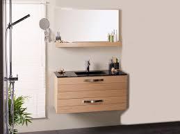 meuble vasque salle de bain leroy merlin survl