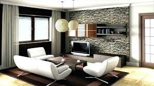 Urban Rustic Bedroom Design Need A Few Of These In Mi Bohemian Beach