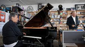 Macklemore Tiny Desk Concert by Macklemore Tiny Desk Concert Album 28 Images Best Thing I Ve